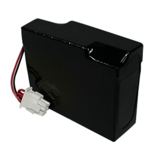 12V 4.5AH SEALED LEAD ACID BATTERY by R&D Batteries, Inc.