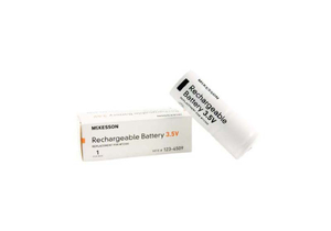 NICD BATTERY by McKesson