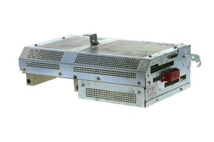 VCT-JH4 AUXILIARY EQUIPED by GE Healthcare