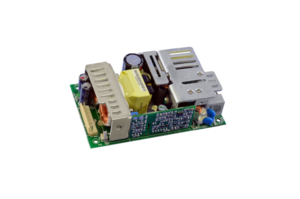 POWER SUPPLY FOR MODEL M510 EXPRESS 4 CENTRIFUGE by Beckman Coulter