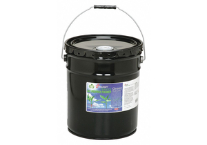 ALL PURPOSE CLEANER 5 GAL BUCKET by Skilcraft
