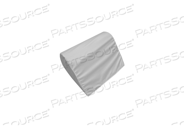 45° KNEE REST PAD by GE Healthcare