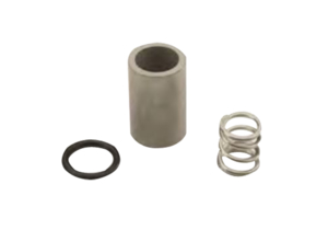 MIXER FILTER KIT by Sechrist Industries