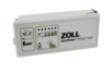 10.8V 5800MAH LI-ION BATTERY PACK SUREPOWER RECHARGABLE by ZOLL Medical Corporation