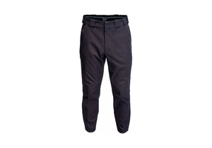 MOTORCYCLE BREECHES 32 MIDNIGHT NAVY L by 5.11 Tactical