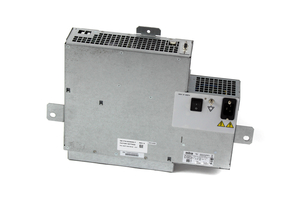 MAIN POWER SUPPLY WITH CW IMPROVEMENTS BT13 by GE Healthcare