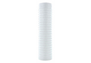 FILTER CARTRIDGE 5 MICRONS by Trident
