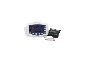 300 53000 PATIENT MONITORING REPAIR by Welch Allyn Inc.
