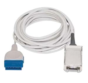 SPO2 REUSABLE ADAPTER CABLE by Masimo