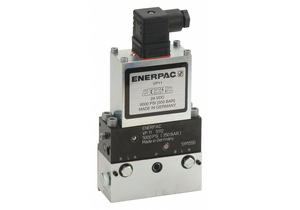 DIRECTIONAL VALVE G1/4 4 GPM by Enerpac