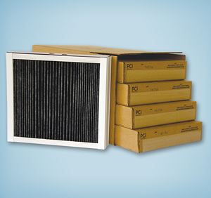REPLACEMENT FILTER FOR GUS G14 STATION by CIVCO Medical Solutions