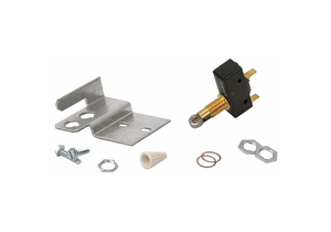 MICROSWITCH ASSEMBLY by Blodgett