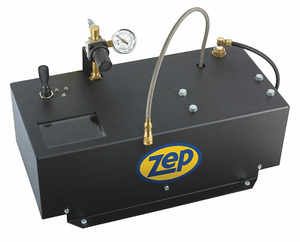SHUR-FILL SYSTEM COMP AIR SPRAYER by Zep