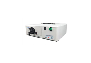 9300XSP SURGICAL REPAIR by Luxtec (Integra Lifesciences)