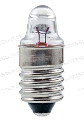 2.5V VACUUM LAMP by Welch Allyn Inc.