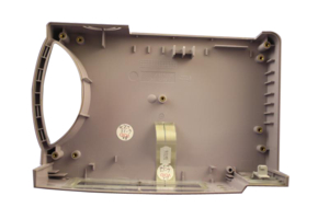 TOP CASE ASSEMBLY INTERNATIONAL by Nellcor - Covidien