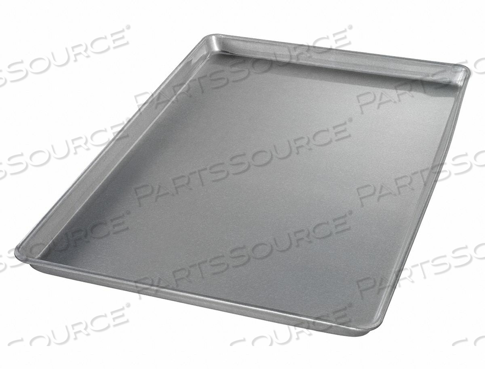 SHEET PAN ALUMINIZED STEEL  18X26 by Chicago Metallic