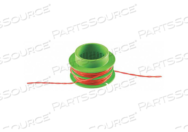 TRIMMER LINE SPOOL 15 FT L by Ego