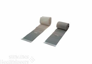 """3.9"""" RETAINING BELT by Siemens Medical Solutions"""