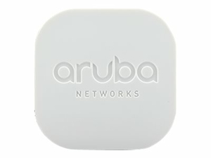 HPE ARUBA BEACON - BLUETOOTH LE BEACON - REMARKETED (PACK OF 50) by HP (Hewlett-Packard)