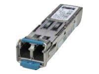 TRANSCEIVER MODULE 10GBASE-LRM LC/PC 1310 NM by Cisco Systems, Inc