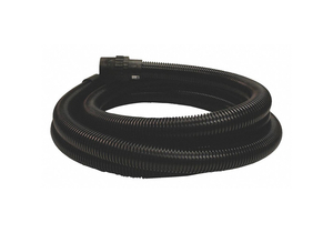 VACUUM HOSE 1-3/8 X 16 FT. by Makita