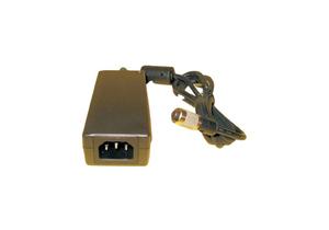 1A 100/240V AC POWER SUPPLY by Sartorius Corporation