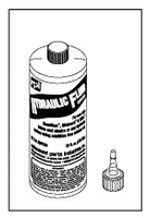 ISO 22 HYDRAULIC FLUID by Replacement Parts Industries (RPI)