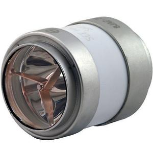 XENON LAMP by USHIO America. Inc.