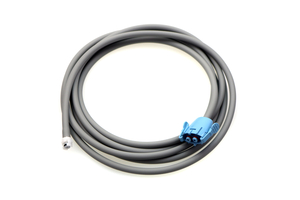 BLOOD PRESSURE HOSE, 10 FT by Welch Allyn Inc.