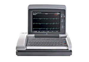 MAC 5000 PATIENT MONITORING REPAIR by GE Medical Systems Information Technology (GEMSIT)