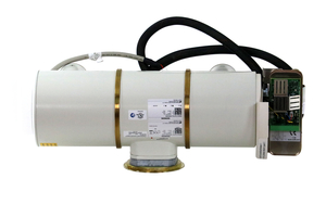 MEGALIX CAT PLUS 125/20/40/80-122GW X-RAY TUBE FOR AXIOM ARTIS by Siemens Medical Solutions