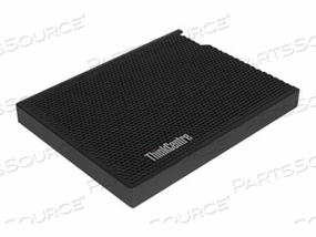 LENOVO DUST SHIELD - DUST COVER - FOR THINKCENTRE M800 10FV, 10FW, M900 10FC, 10FD