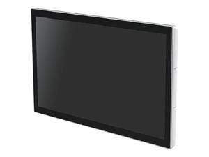 """ADVANTECH UBIQUITOUS TOUCH COMPUTER UTC-320F - ALL-IN-ONE - 1 X CORE I5 6300U / 2.4 GHZ - RAM 4 GB - NO HDD - GIGE - NO OS - MONITOR: LCD 21.5"""" 1920 X 1080 (FULL HD) TOUCHSCREEN by Advantech USA"""