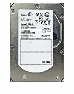 73GB 15000RPM HARD DRIVE by Seagate (Maxtor)