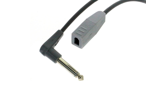 ADAPTER CABLE MEDI-THERM® DISPOSABLE TEMPERATURE PROBE by Stryker Medical