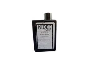 NIDEK NUVO 8 OXYGEN CONCENTRATOR AIR INLET FILTER by Nidek Medical Products, Inc. (Respiratory)