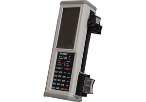 AS40 INFUSION PUMP REPAIR by Baxter Healthcare Corp.