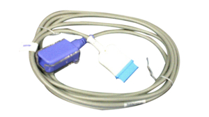 1.2M NELLCOR OXIMAX CABLE ASSEMBLY by GE Medical Systems Information Technology (GEMSIT)