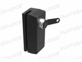 ADVANTECH UPOS-P03 MSR + IBUTTON 2 IN 1 MODULE - MAGNETIC CARD / IBUTTON READER (TRACKS 1, 2 & 3) - USB, PS/2 - BLACK - FOR ADVANTECH UPOS-211, UPOS-211D, UPOS-211F