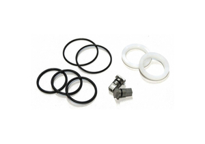NOZZLE REPAIR KIT FOR 1 AND 1-1/2 IN by Elkhart Brass
