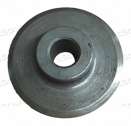 CUTTER WHEEL FOR 2SE/50R/4SE by Rothenberger