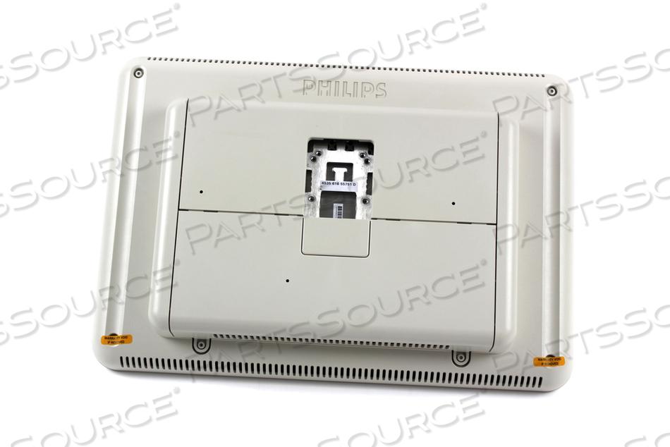 IU22/IE33 - LCD MONITOR 21