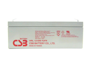 BATTERY PACK ASSEMBLY, BEP EMERGENCY POWER SUPPLY (EPS) by GE Healthcare