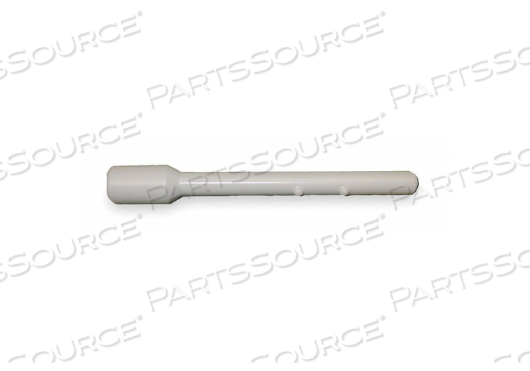 FLOAT ROD ASSY FOR H12 SERIES by Essick Air Products