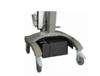 TRIPP LITE MEDICAL MOBILE CART POWER KIT 90A 300W 3 OUTLET UL 60601-1 by Tripp Lite