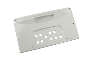 SIDERAIL OUTER PANEL by Stryker Medical