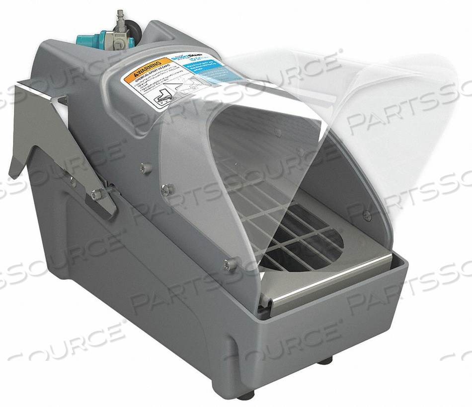 FOOTWEAR SANITIZING UNIT BASE by Best Sanitizers Inc.