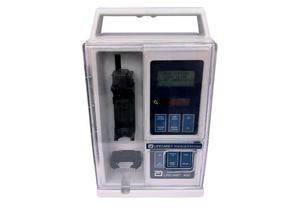 REPAIR - ICU MEDICAL LIFECARE PCA 2 4100 INFUSION PUMP