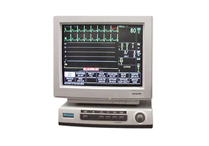 SOLAR 8000 PATIENT MONITORING REPAIR by GE Medical Systems Information Technology (GEMSIT)